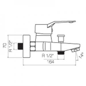 AR00ZEU1-T